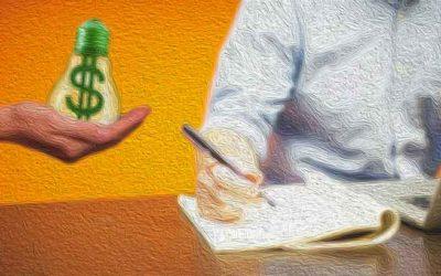Come il copywriting può essere utile alle piccole attività