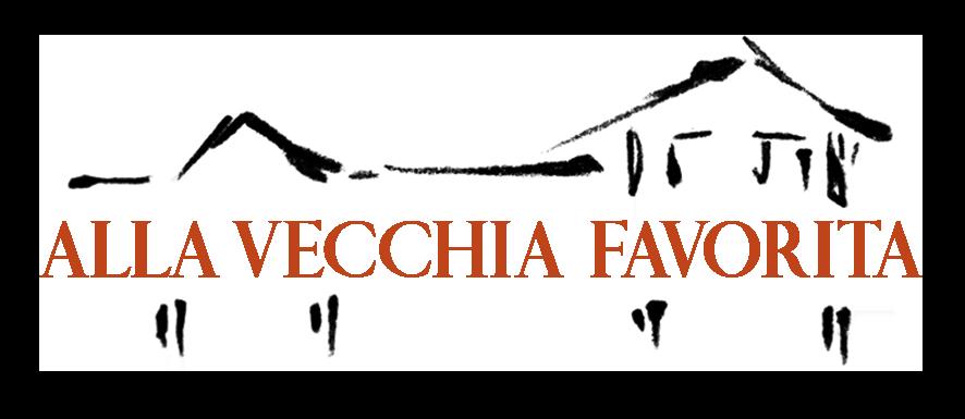Logo-Vecchia-Favorita