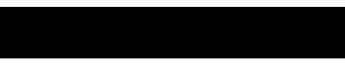 Logo-grafiche-biesse