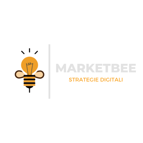 Marketbee.it