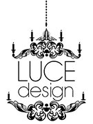 LuceDesign